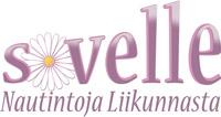 Kuntokeskus Sovelle - Harjavalta